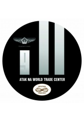 Film Atak na World Trade Center