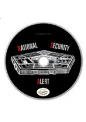 Film National Security Alert