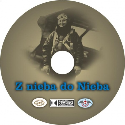 Film Z nieba do Nieba